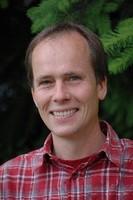 GWN-Mitglied Dr. Ulf Hohmann