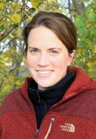Dr. Berit Annika Michler
