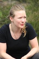 GWN-Mitglied Annemarie Kaiser