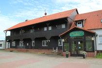 Tagungslokal Landhaus Jessen