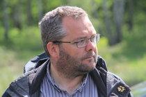 GWN-Mitglied Dr. T. Hofmann