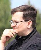 GWN-Mitglied Steffen Ortmann