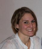 GWN-Mitglied Tanja Duscher